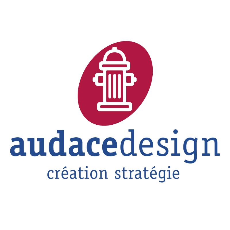 Audace Design vector