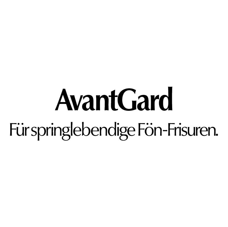 AvantGard vector
