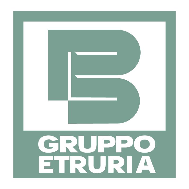 Banca Popolare dell'Etruria e del Lazio 51817 vector