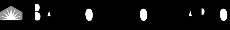BANCOHIPO vector