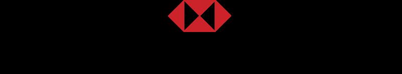 Banque Hongkong du Canada vector