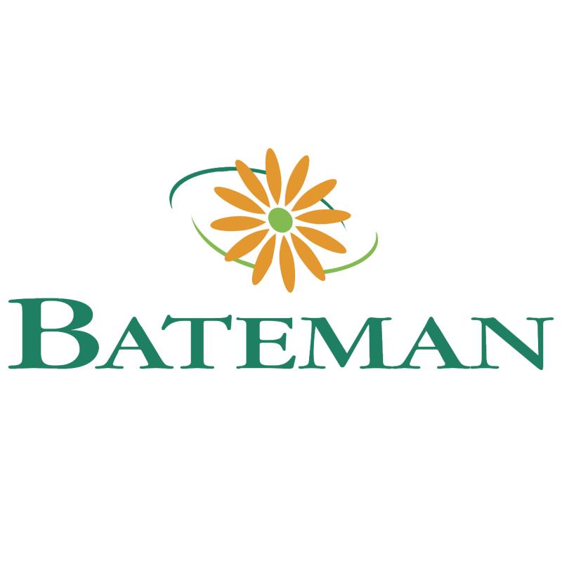 Bateman 36525 vector