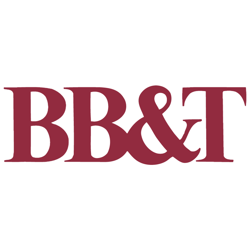BB&T 23360 vector