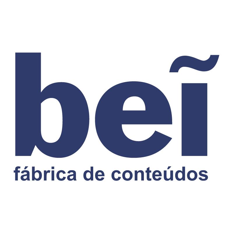 BEI vector