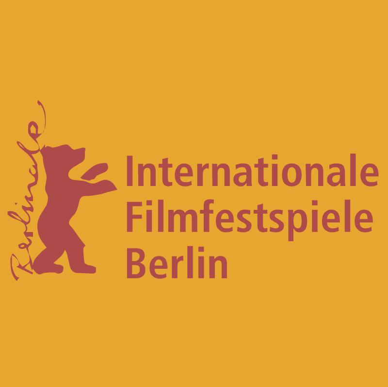 Berlinale 21113 vector