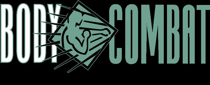 bodycombat vector