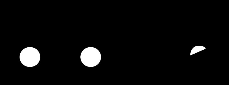 BOLLE vector