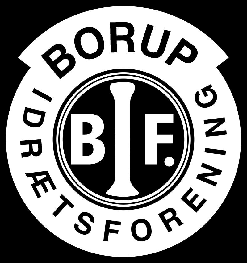 borup if vector