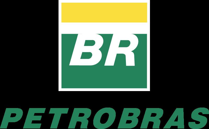 BR vector