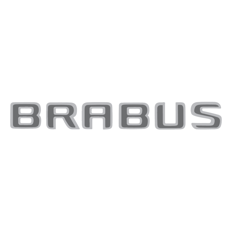 Brabus vector