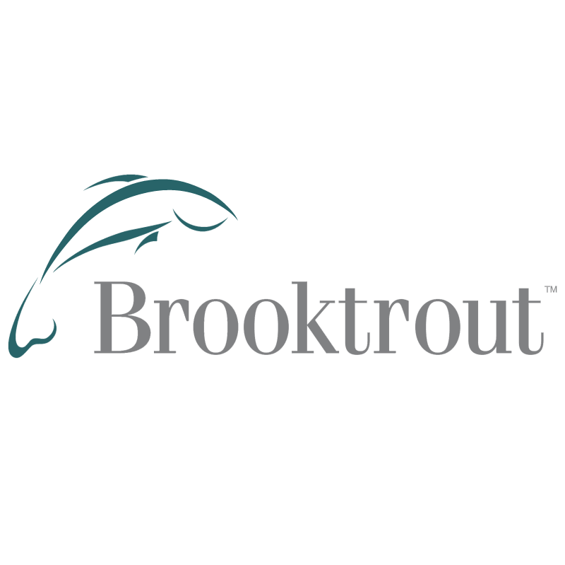 Brooktrout Technology vector logo