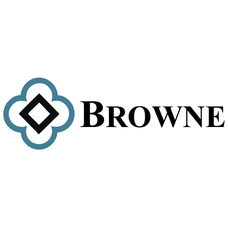 Browne vector