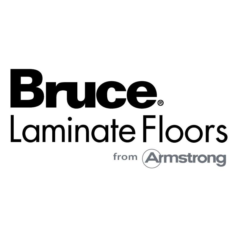 Bruce 45659 vector
