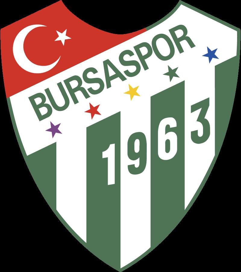 BURSAS 1 vector