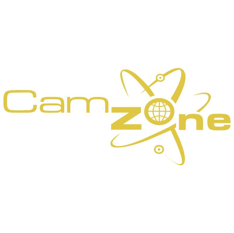 CamZone vector