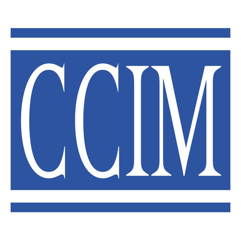 CCIM vector