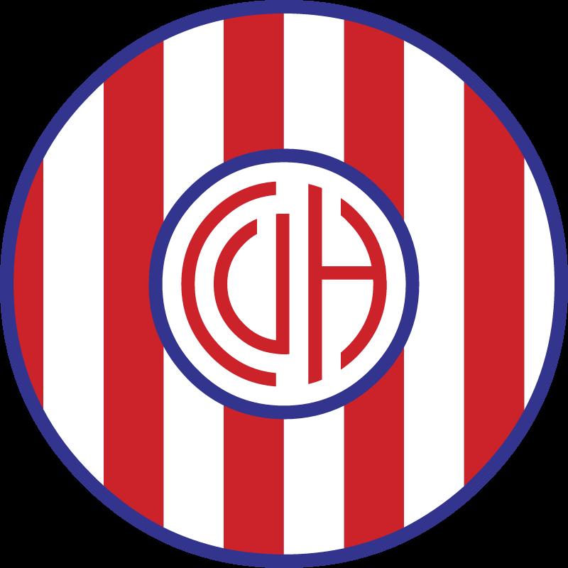 club union huaral vector