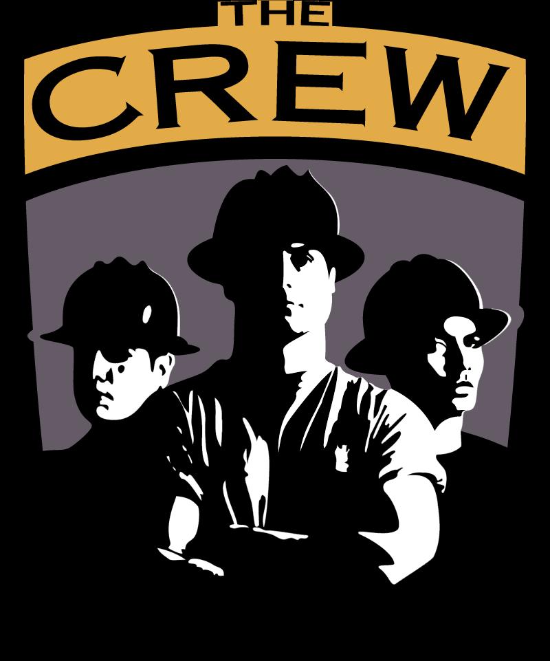 Columbus Crew vector