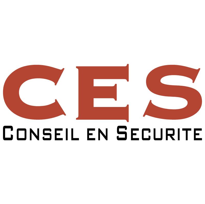 Conseil En Securite 1271 vector