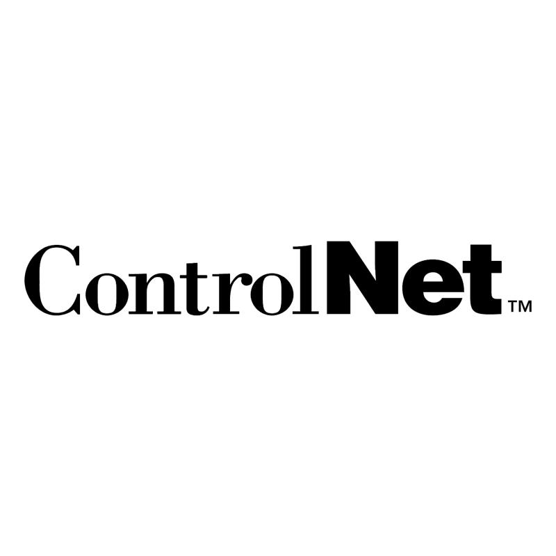 ControlNet vector