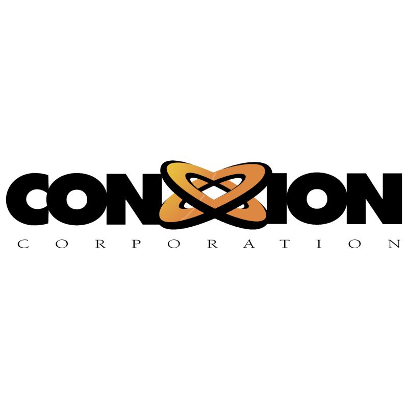 Conxion vector