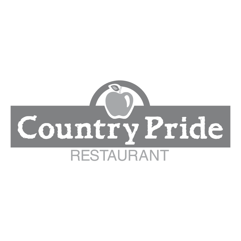 Country Pride vector