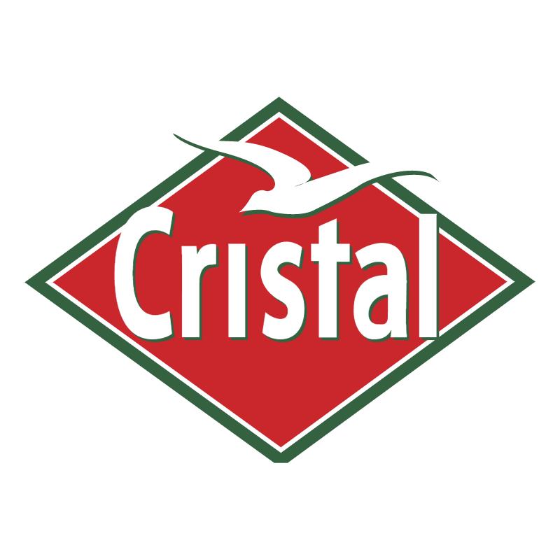 Cristal vector