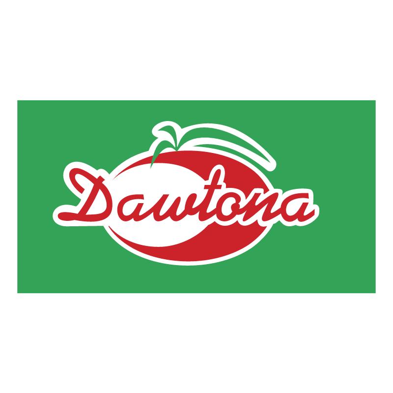 Dawtona vector