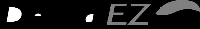 Dental EZ vector