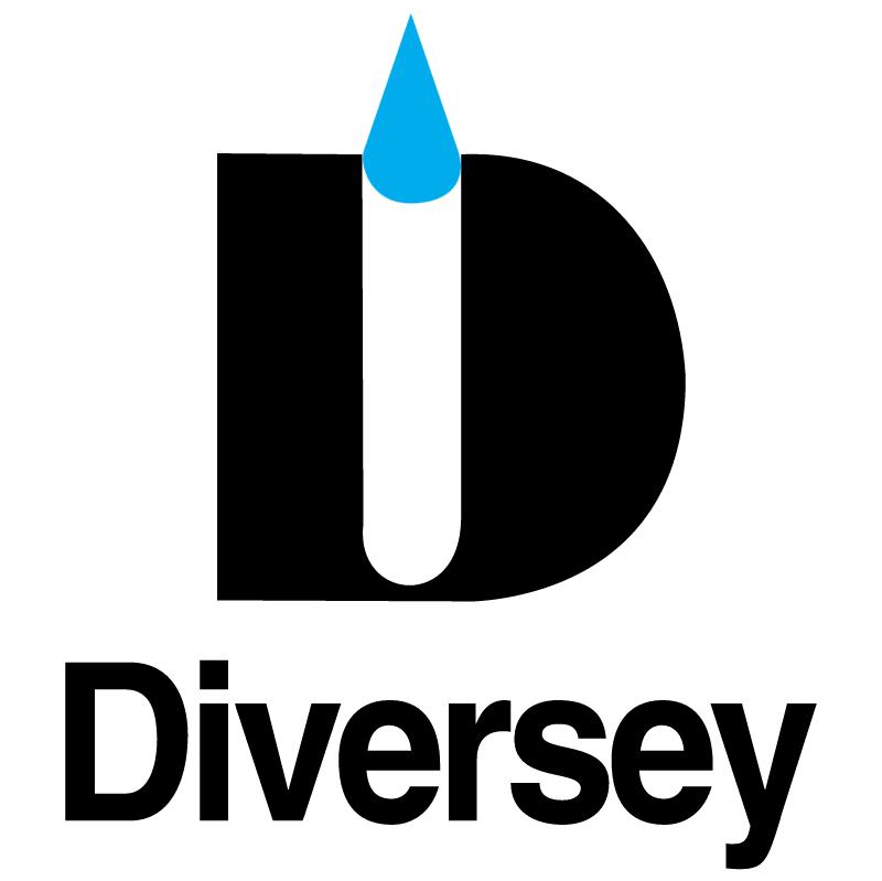 Diversey vector