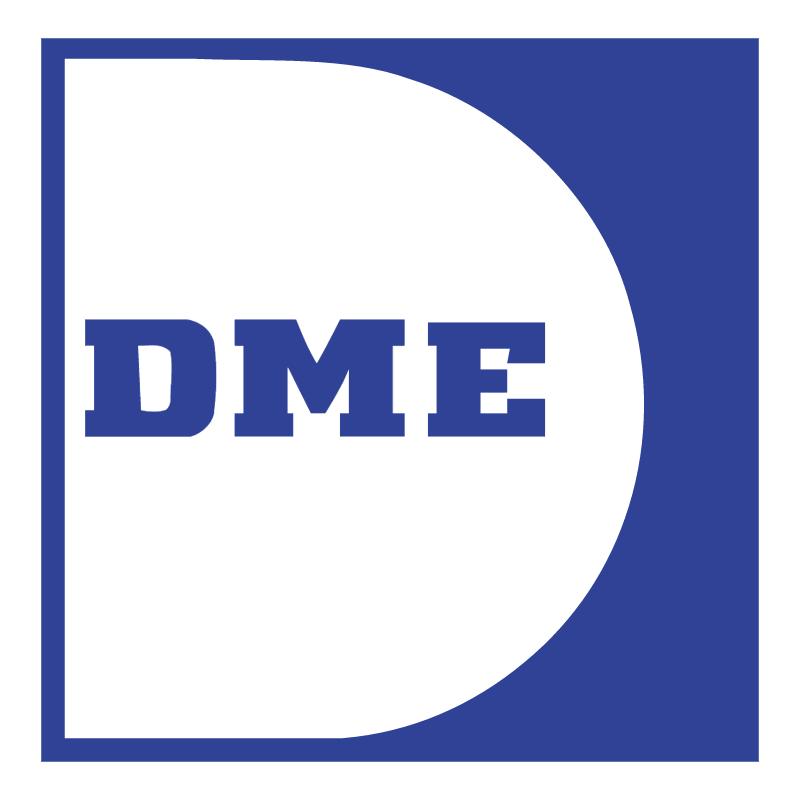 DME vector