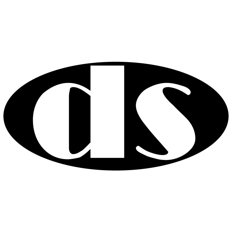 DS vector