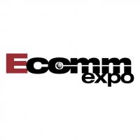 Ecomm Expo vector