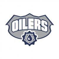 Edmonton Oilers vector