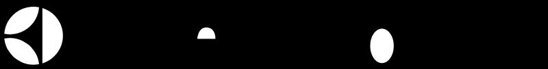 ELECTROLUX vector