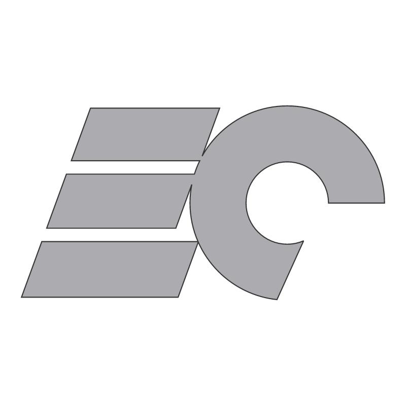 ElectroSignal vector