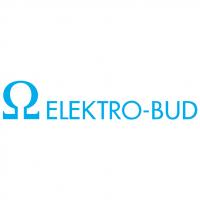 Elektro Bud vector