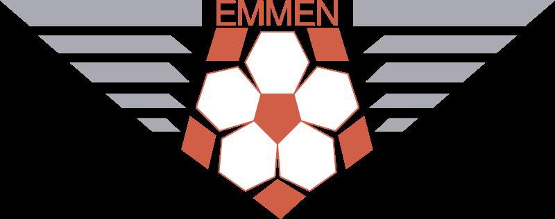 EMMEN vector