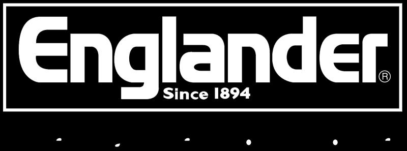 Englander vector logo