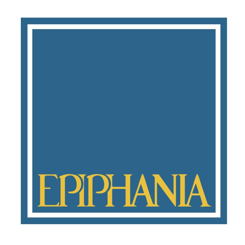 Epiphania vector