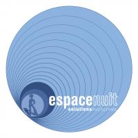EspaceNuit vector