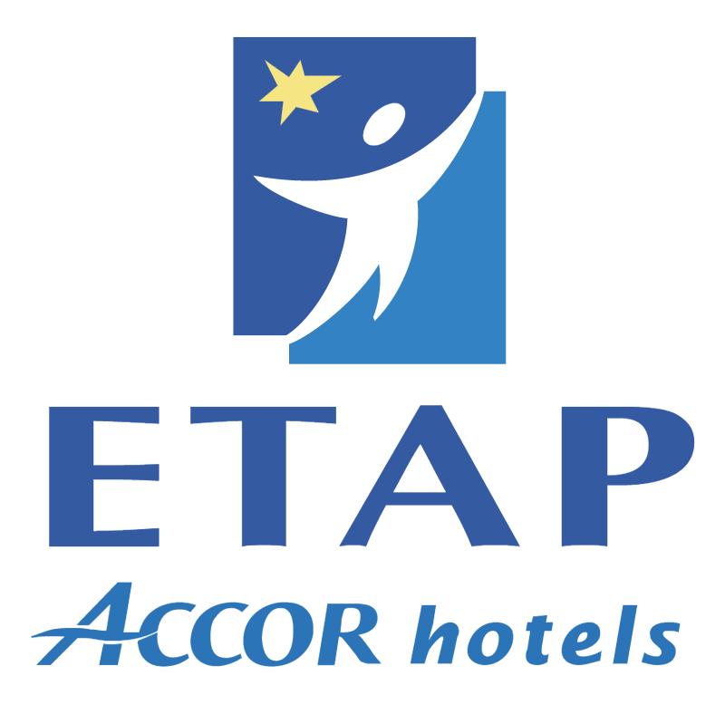 ETAP vector