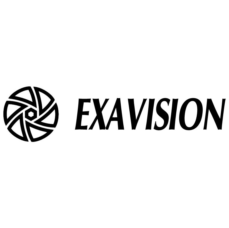 Exavision vector