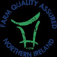 FARM QUALITY ASSURED vector