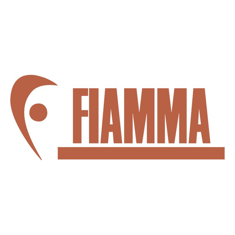 Fiamma vector