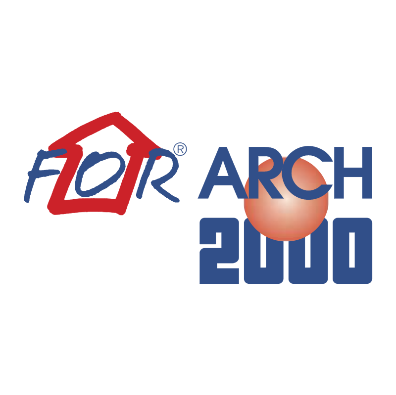 For Arch vector