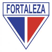 Fortaleza Esporte Clube de Fortaleza CE vector