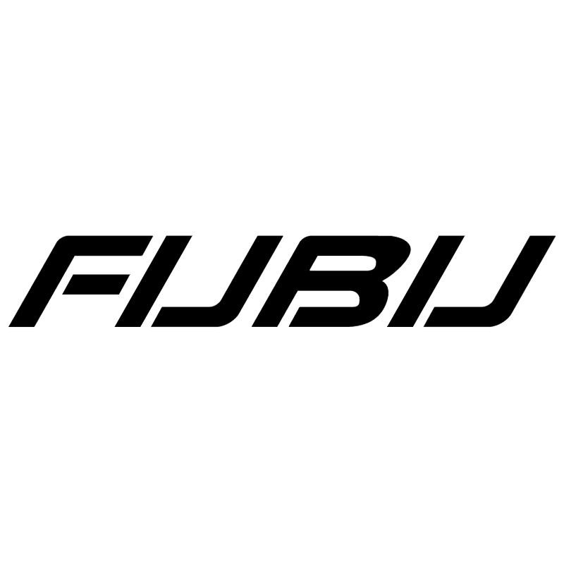 Fubu vector
