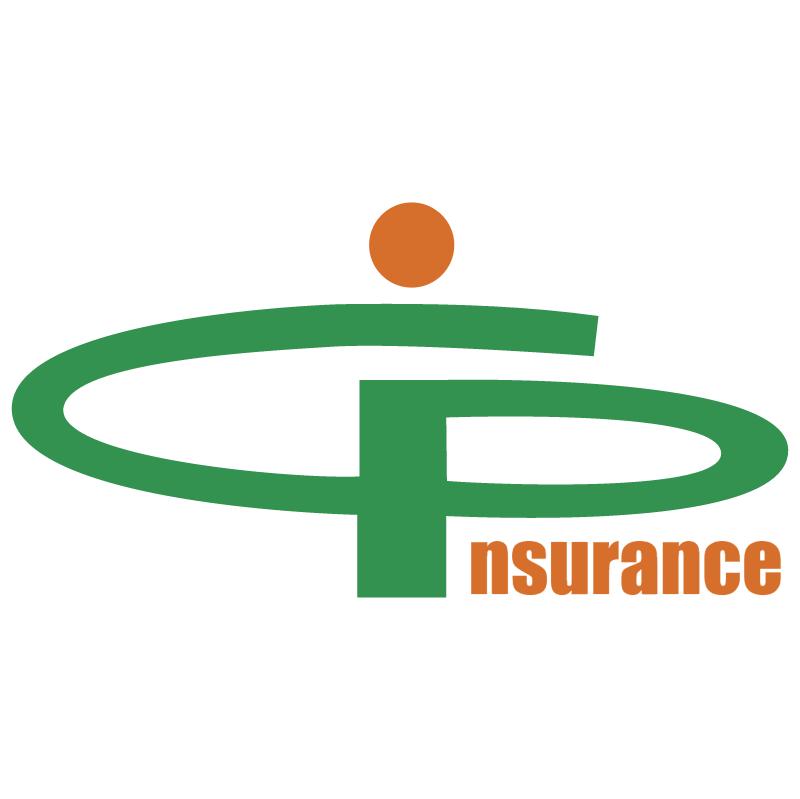 Garant Insurance vector