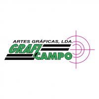 Graficampo vector